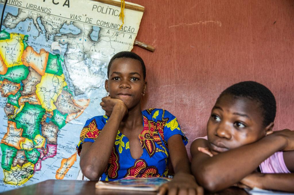 educazione-humana-mozambico